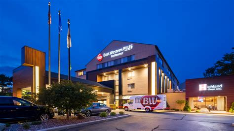 madison wisconsin western plus hotel hotels places wi friendly near west inn resorts