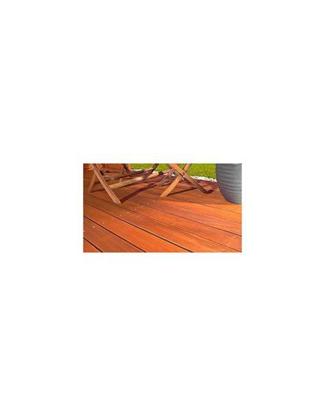 saturateur terrasse bois r 233 sineux et exotique bankirai