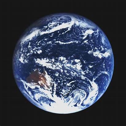Earth Space System Nasa Solar Sun Dscovr