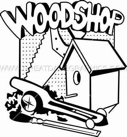 Wood Clipart Clip Tools Woodworking Clipground