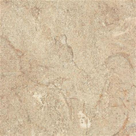 formica sheets home depot formica 5 in x 7 in laminate sheet sle in travertine etchings