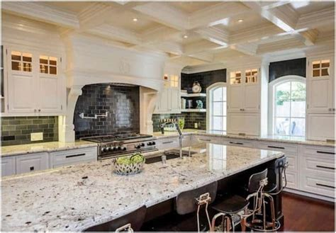 Buy Granite Countertops by 3 Compelling Reasons To Buy Granite Countertops In Boston