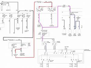 1996 Bonneville Wiring Diagram 1849 Gesficonline Es