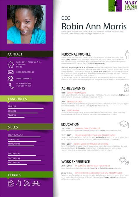 Marijuana Dealer Resume by Resume Service Maryjane Agency