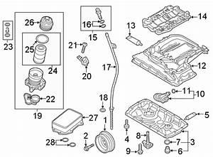 Audi S5 Engine Diagram