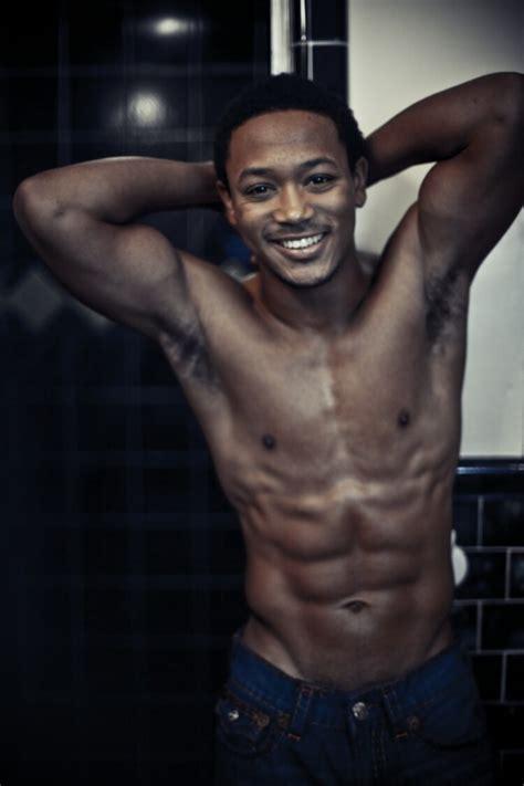 Darryl Stephens Gay Sex Scene - shirtless black celebs archives naked black male celebs