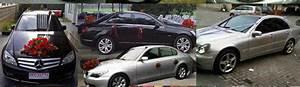 My Prestige Car : rental mobil pengantin di medan rental mobil medan sewa mobil medan car rental in medan ~ Medecine-chirurgie-esthetiques.com Avis de Voitures