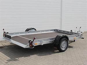 Pkw Anhänger 100 Km H : pkw anh nger smartanh nger 173x300cm 1 3t absenkbar 100km ~ Kayakingforconservation.com Haus und Dekorationen