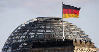 Incest Is Taboo But Shouldnt Be Illegal German Experts Say