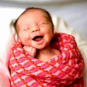 #Newborn #photography #laughing baby infant boy or girl ...