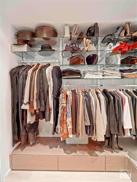 12 Besten Begehbarer Kleiderschrank Bilder Auf Pinterest