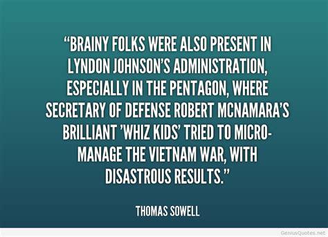 brainy quotes
