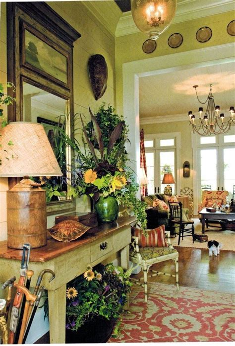 great country farmhouse design ideas match for any