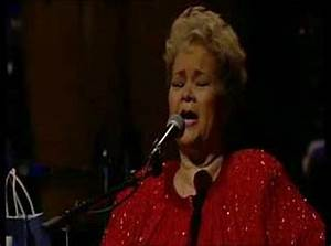 etta james sugar on the floor youtube With etta james sugar on the floor