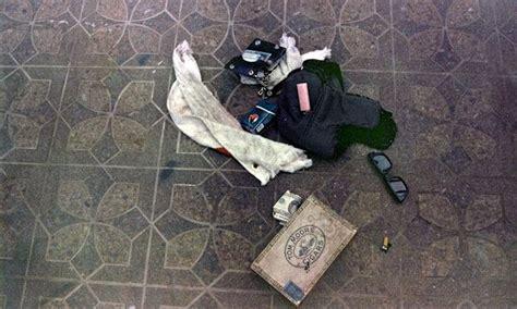 seattle police release     kurt cobain