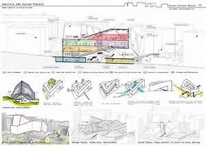 Diagrams       Arch2o Com  Beirut