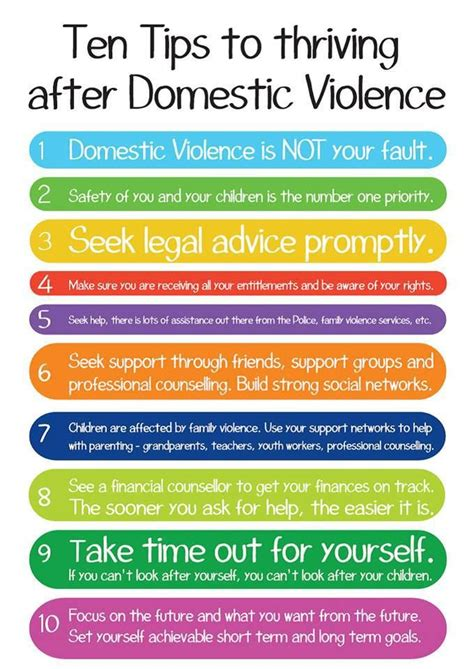 33 Best Images About Domestic Violence Awareness On Pinterest  Safety, Closed Doors And