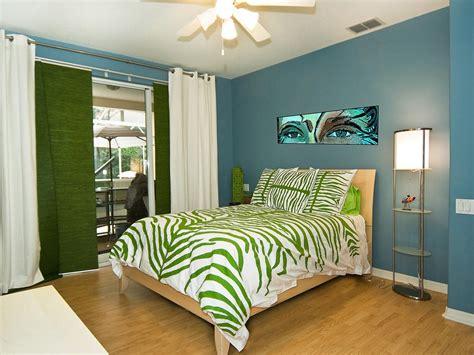 sassy  sophisticated teen  tween bedroom ideas