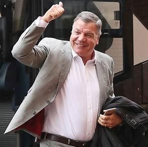 Sunderland manager seeks hand of God to upset Leicester ...