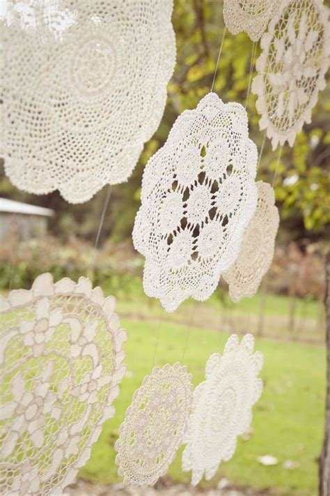 genius vintage wedding decorations ideas deer pearl