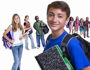 Childcare, School & College Requirements