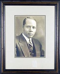 Charles Hamilton Houston: Legal Social Engineer for a Just ...