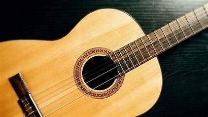 Guitar Wallpapers Acoustic Martin Spanish Px Wallpapersafari