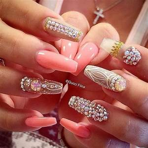 83 best Nails ;* images on Pinterest | Cute nails, Nail ...
