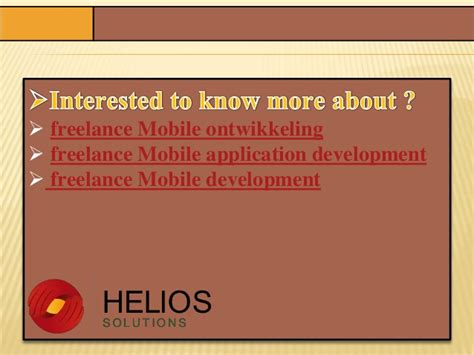 Freelance Mobile Development. Portland Oregon Attorneys Amsterdam Rai Hotel. Wells Fargo Mattress Firm Next Android Update. Brain Simulation Software Work Visa For Italy. X Ray Inspection Systems Hosted Voice Over Ip. Tradeshow Table Skirts Overdrawn Bank Account. Professional Teeth Whitening At Home. Early Esophageal Cancer What Is Car Insurance. Top 5 Data Recovery Software