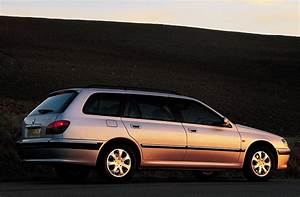Peugeot 406 Break : peugeot 406 break sv 3 0 24v v6 2000 parts specs ~ Gottalentnigeria.com Avis de Voitures