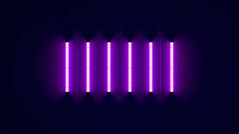 purple neon lights  wallpapers hd wallpapers id
