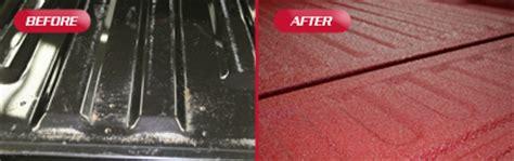 sem truck bed coating black rock it liner kit urethane 2k spray in sem 42250 ebay