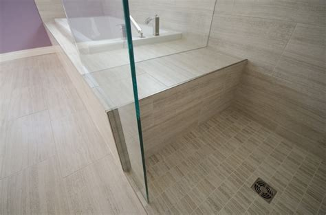 Dusche Mit Bank by 8 Best Images About Shower Benches On Larger