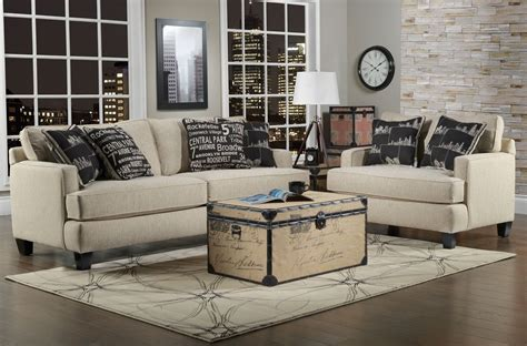 Furniture Upholstery Nyc by New York Upholstery Collection S Home