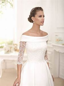 wedding dress sample sale uk online high cut wedding dresses With sample sale wedding dresses online