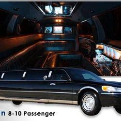 american limousine service limos 6314 gravel ave