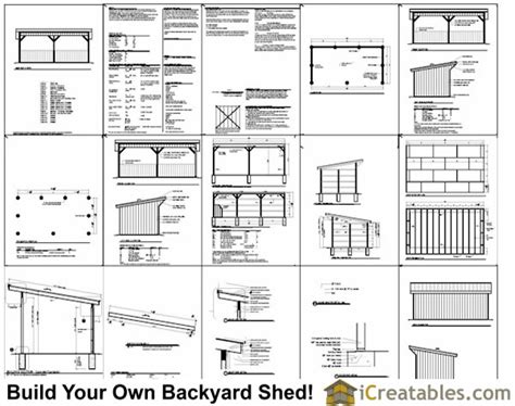 free shed plans 12x16 material list learn how desk work