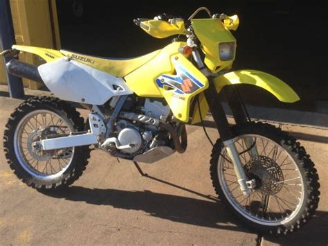 Suzuki Drz Parts by Suzuki Drz Parts Brick7 Motorcycle
