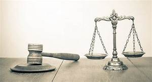 Rechte Des Käufers : welche gew hrleistungsrechte bestehen beim kaufvertrag ~ Lizthompson.info Haus und Dekorationen