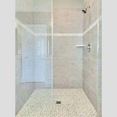 Large Tiles For Shower Walls  Oliveridgespaniels