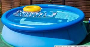 Planschbecken Sauber Halten : ein pool im garten ist toll aber wie h lt man den sauber merbeck geb udereinigung ~ Eleganceandgraceweddings.com Haus und Dekorationen