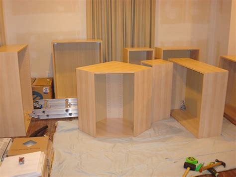 how to make cabinet doors out of mdf cabinets ideas how to build cabinet doors out of mdf ana