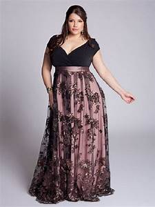 Top Prom Dress Designers Prom Dresses For Fat People