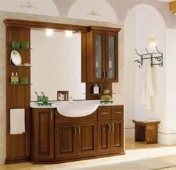 mondo convenienza mobili arredo bagno: arredo bagno mondo ... - Arredo Bagno Arte Povera Mondo Convenienza