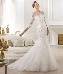 magnificent elie by elie saab 2014 wedding dresses onewed With elie saab wedding dresses