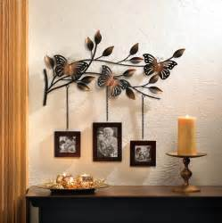 home interiors picture frames butterfly frames wall decor wholesale at koehler home decor