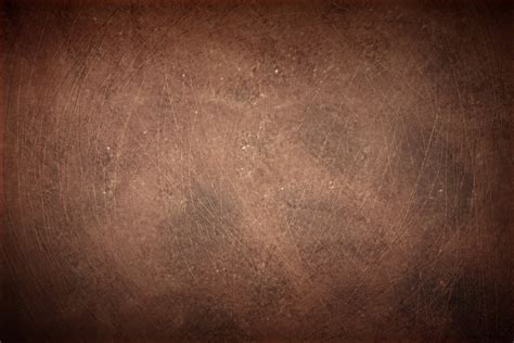 texture bronze metallic background textures oil rubbed rust camera deviantart backgrounds emma foil jean suggestions keywords related long gold designs