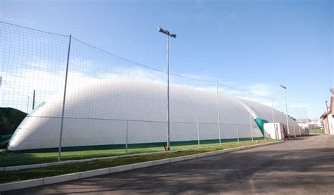 All Ufficio Riccione - comune di riccione co calcetto centro sportivo via