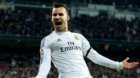 Jese Rodriguez's Return Boosts An Already Lethal