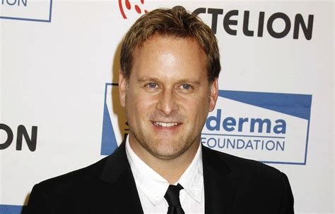 Uncle Joey Is Back As Dave Coulier Confirms Fuller House